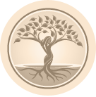 St. Paul Chiropractic And Natural Medicine Center