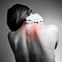 Whiplash Injury Physical Therapy and Care