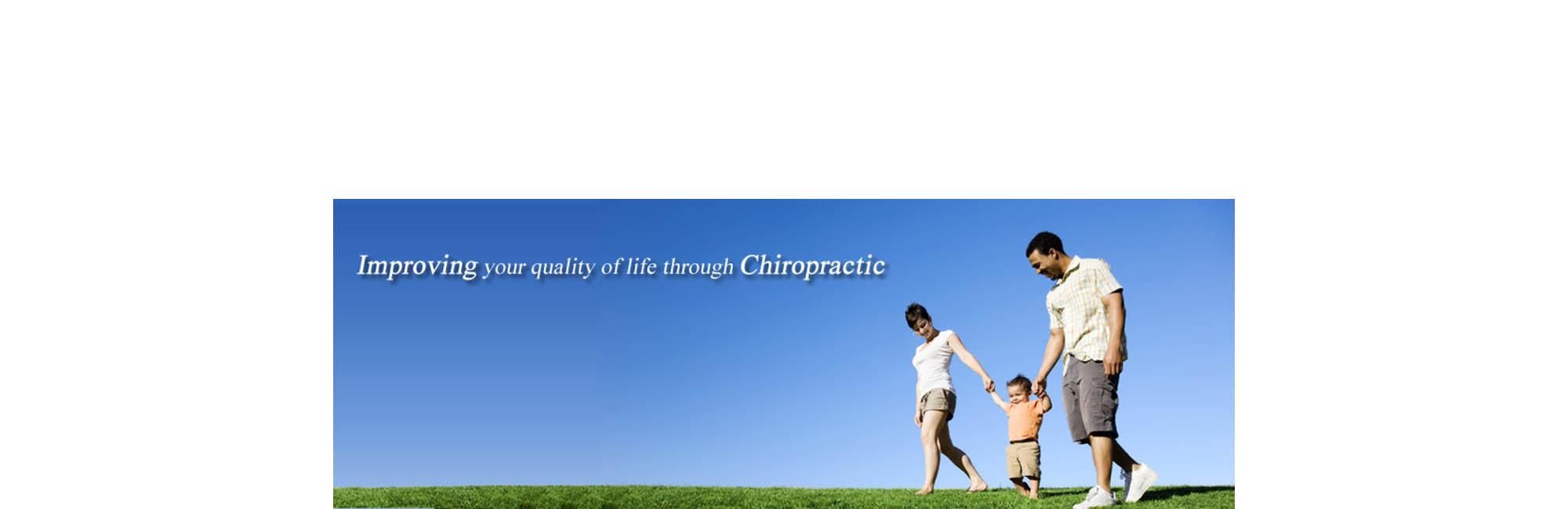 St. Paul Chiropractic & Natural Medicine Center