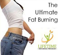 Do we lose fat through urine