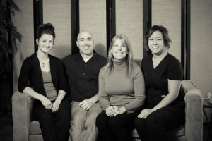 St Paul Chiropractic Clinic