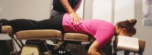 St Paul Chiropractor With Massage