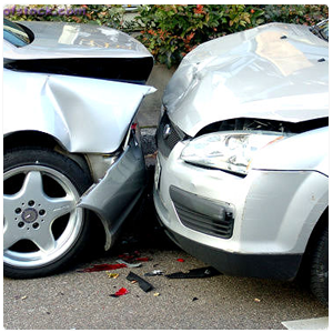 Physical Therapy for Auto Accident in St Paul