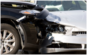 Car Accident Recovery Clinic St. Paul