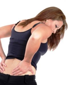 Chiropractic Clinic for Auto Accidents in St Paul
