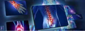 Back Injury Specialist
