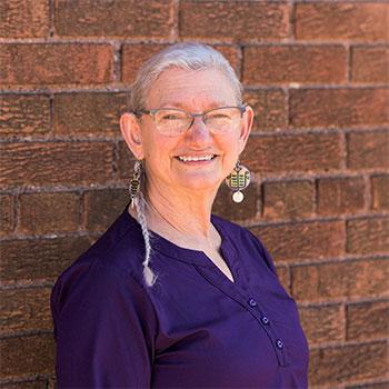 Linda Rose - Billing Specialist