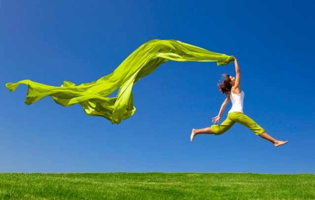Boost Energy Levels Naturally with Regular Chiropractic Visits