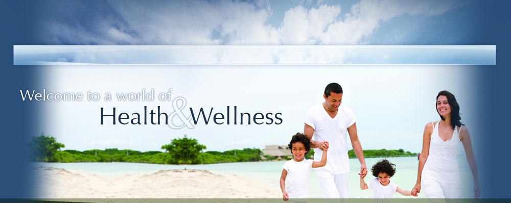 Natural Medicine & Nutritional Supplements St. Paul