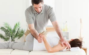 Different Types of Chiropractic Adjustments | Chiropractor St. Paul, MN