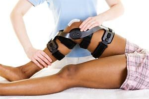Importance of Rehabilitation after an Injury | Chiropractor St. Paul, MN