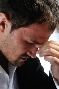 Natural Relief from Headaches