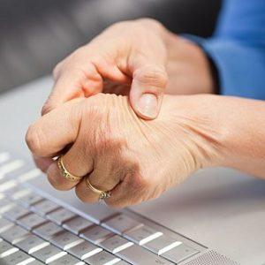 Effective Arthritis Pain Relief