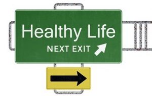 Chiropractic Care For Chronic Illness