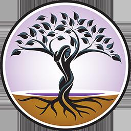 St. Paul Chiropracitc & Natural Medicine Center Footer Logo