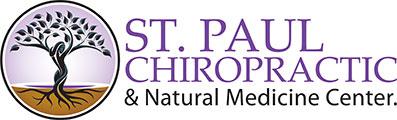 Natural Medicine Clinic Saint Paul, Minnesota|StPaulNaturalHealth.com