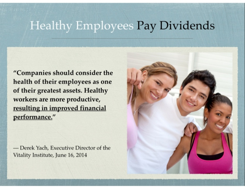 healthy-employees-pay-dividends